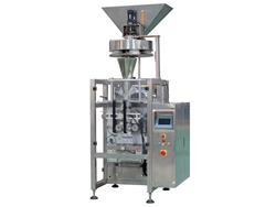 Back Seal Granule Packaging Machine