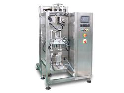 SYK-200 Granule Packaging Machine