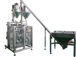 SYK-200BS Granule Packaging Machine