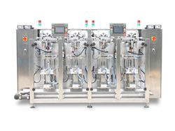 SYK-200F Granule Packaging Machine