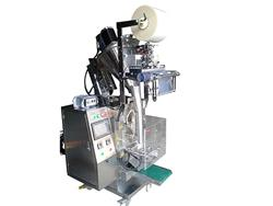 SYF-300 Powder Packaging Machine
