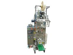Back Seal Liquid Packaging Machine